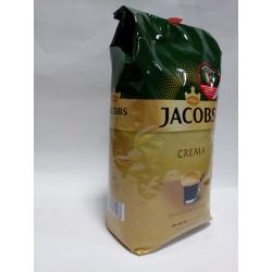 Jacobs Crema 1000g