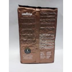 Lavazza Tierra Selection Professional 1000g