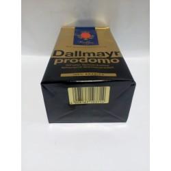 Dallmayr Prodomo mielony  500g