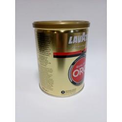 Lavazza Oro Qualita puszka 250g