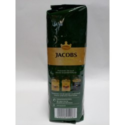 Jacobs Kronung ziarno 500g