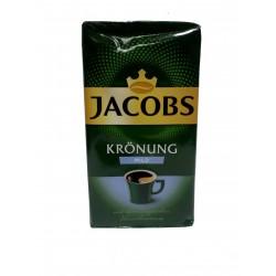 Jacobs Mild 500g