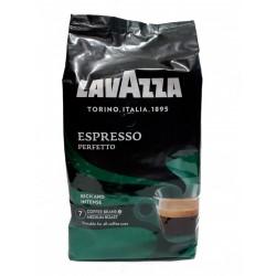 Lavazza Espresso Perfetto 1000g