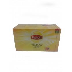Lipton 50 szt