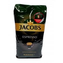 Jacobs Espresso 1000g