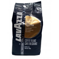 Lavazza BLU Gold Selection 1000g
