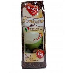 Cappuccino White 1000g