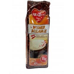 Cappuccino Wiener Melange 1000g