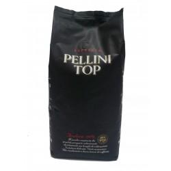 Pellini Top Espresso 1000g