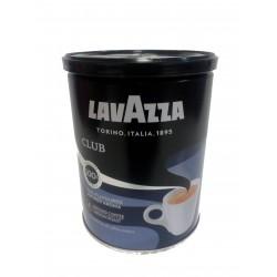 Lavazza Club Puszka 250g