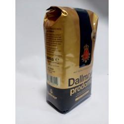 Dallmayr Prodomo ziarno 500g