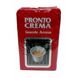 Lavazza Pronto Crema Grande Aroma 1000g