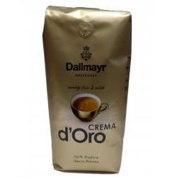 Dallmayr Crema D'Oro 1000g