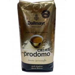 Dallmayr Crema Prodomo 1000g