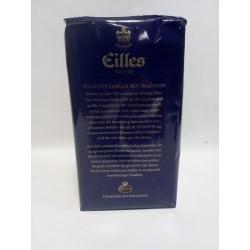 Eilles Kaffee Gourmet Mielony 500g