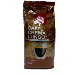 Kafer Caffe Crema Lungo 1000g