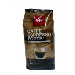 Kafer Caffe Espresso Forte 1000g