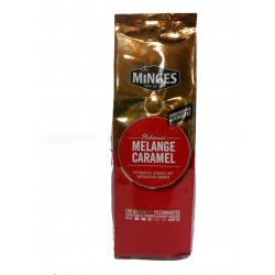 Minges Padinies Melange Caramel 250g