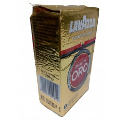 Lavazza Oro Qualita mielona 250g