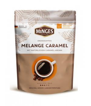Minges Melange Caramel 250g