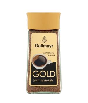 Dallmayr Gold Słoik 200g
