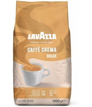 Lavazza Dolce Caffe Crema...
