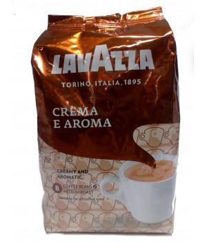 Lavazza Crema Aroma 1000g