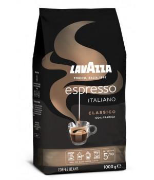 Lavazza Espresso 1000g