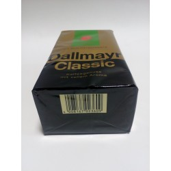 Dallmayr Classic mielony 500g