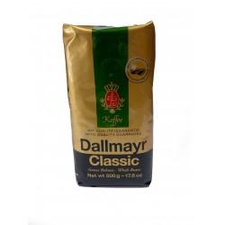 Dallmayr Classic ziarno 500g
