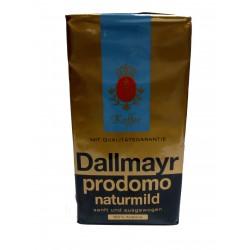Dallmayr Naturmild 500g