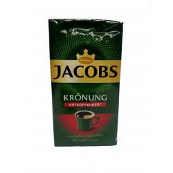 Jacobs Kronung Entkoffeiniert 500g