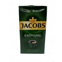 Jacobs Kronung mielony 500g PROMOCJA!!!