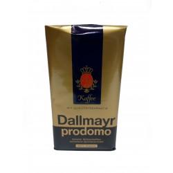 Dallmayr Prodomo mielony 250g