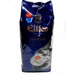 Eilles Espresso 1000g