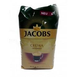 Jacobs Crema Intenso 1000g