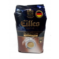 Eilles Selection Caffe Crema Ziarno 500g