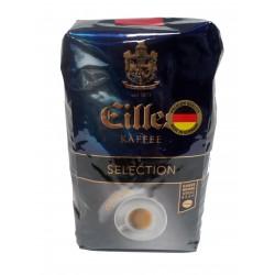 Eilles Selection Espresso Ziarno 500g