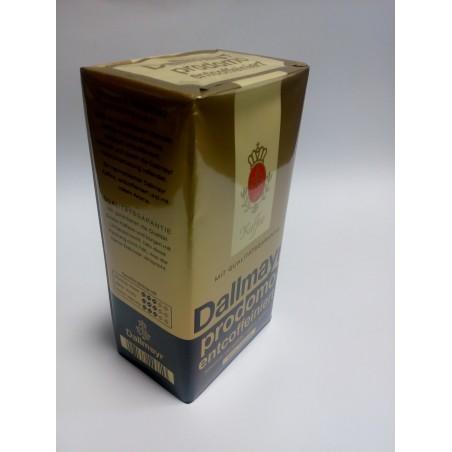 Dallmayr Entkofeiniert 500g