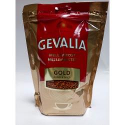 Gevalia Gold Wsyp 200g