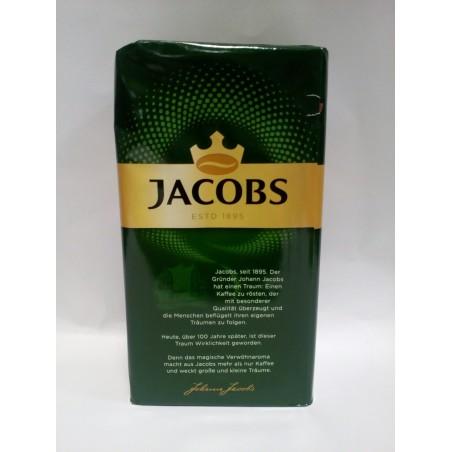 Jacobs Kronung mielony 500g